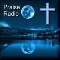 Praise Radio logo200