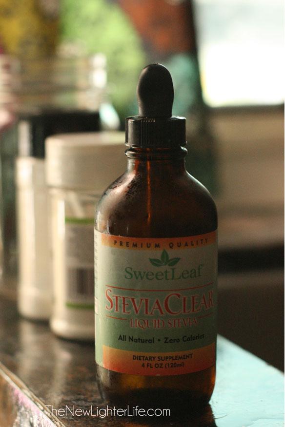 sweet-leaf-stevia