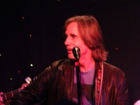 Jackson Browne Newport Blues