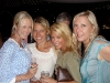 Blondes in Newport RI
