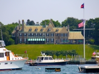 new-york-yacht-club-newport-ri