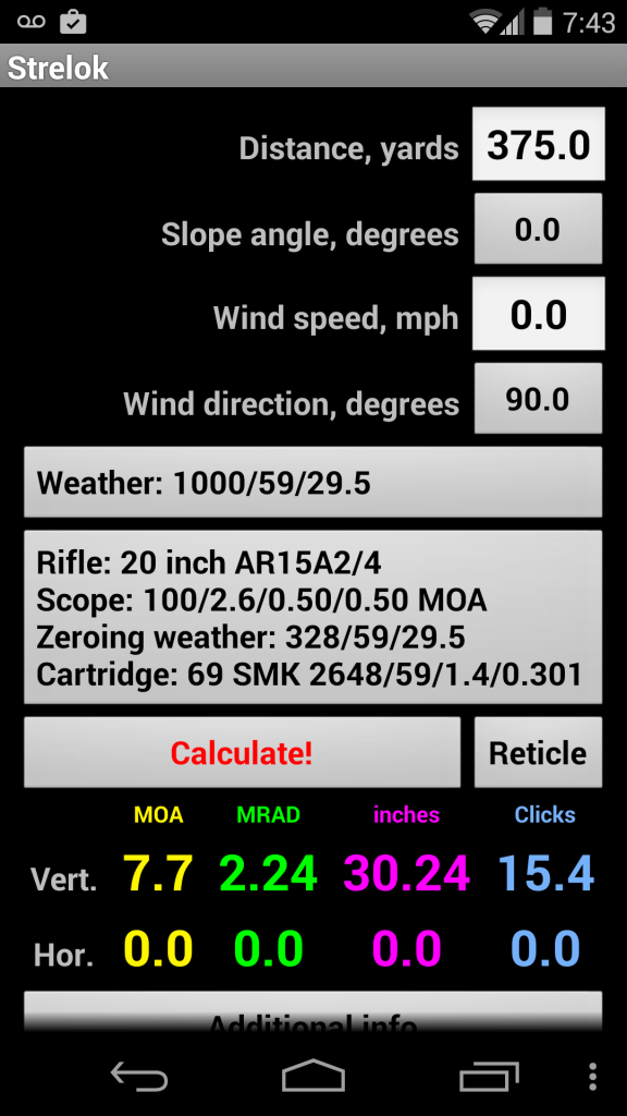 Screenshot_2014-10-30-19-43-47