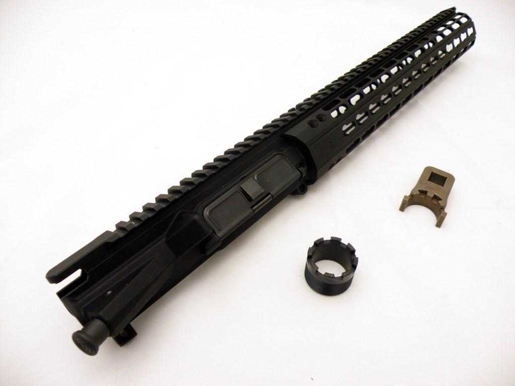 AP M4e1