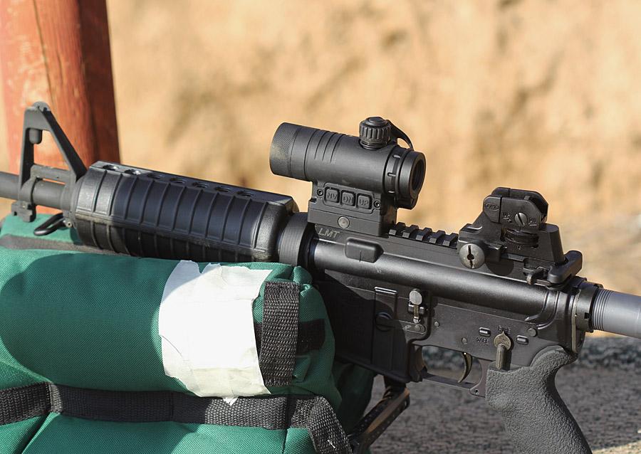 RV2-w-rear-sight
