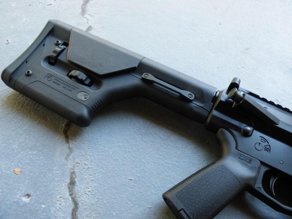 aero-precision-m5e1-1