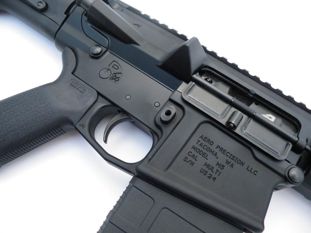 aero-precision-m5e1-2