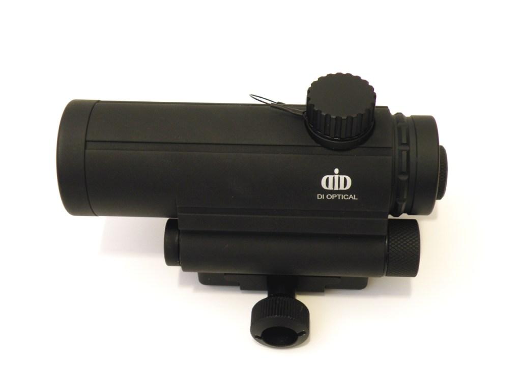 di-optical-rv1