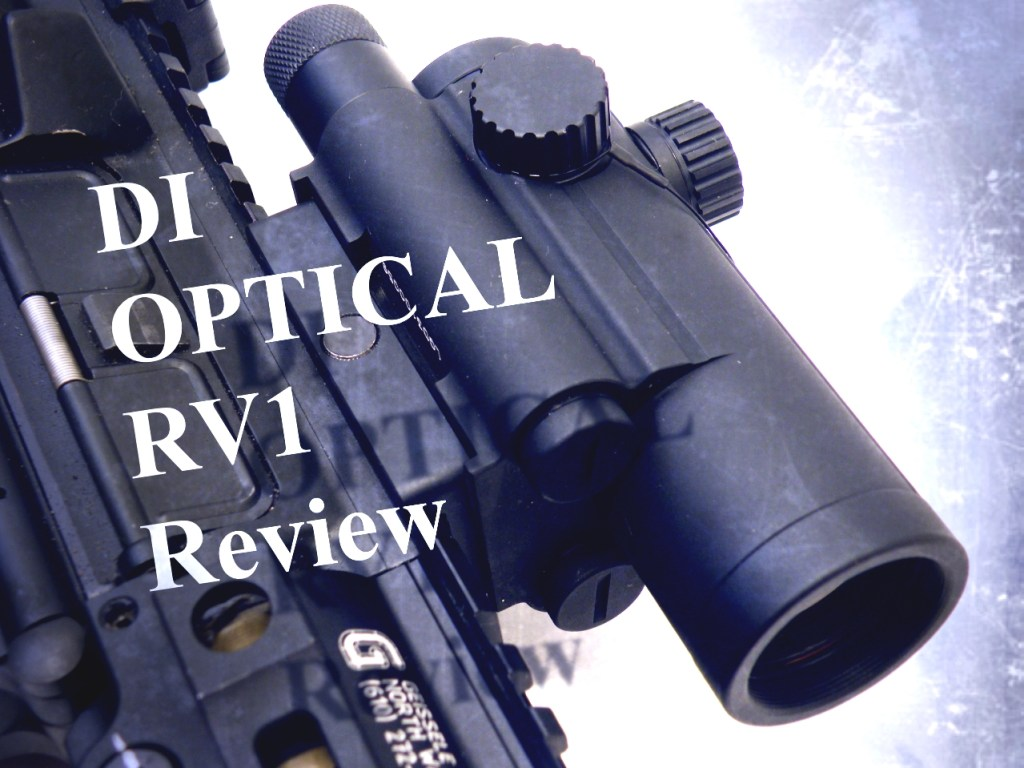 rv1-di-optical-review