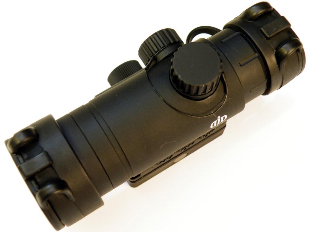 DSCF9307