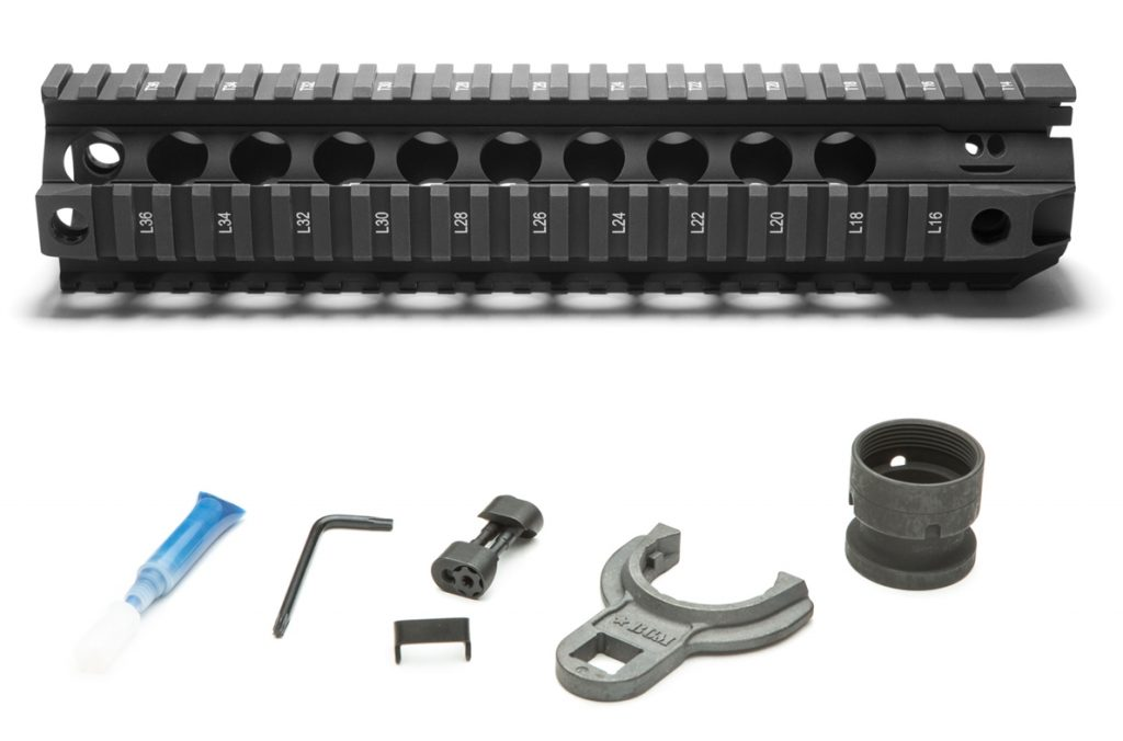 BCM-QRF-10-556-BLK-2