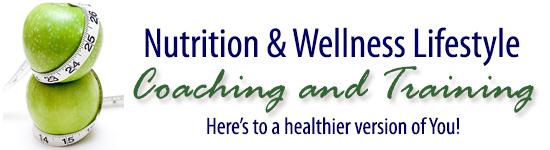 Health and Wellness SWFL