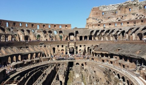 May 10, 2015 - Colosseum cell (4)