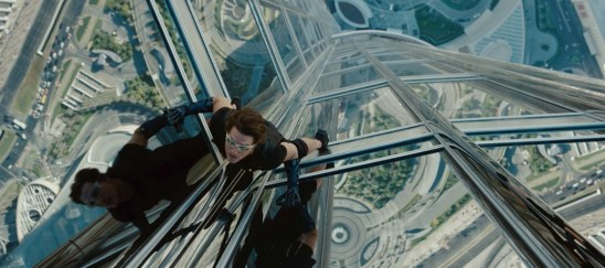 With the R-rating drawing fewer crowds, filmmakers turned to stunts, special effects and ensemble casts to make the PG-13 a worthy rating for action fans.
