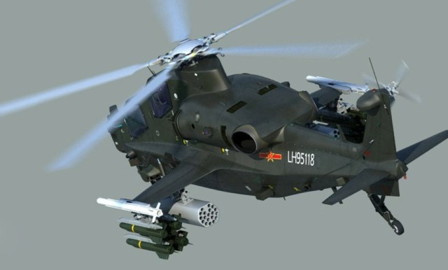 """<img src=""""http://i2.wp.com/www.thenextrex.com/wp-content/uploads/2015/03/flying-picture-Acquisition-of-Z-10-helicopters-by-Pakistan-from-China.jpg?resize=640%2C386"""" alt=""""flying picture Acquisition of Z-10 helicopters by Pakistan from China"""">"""
