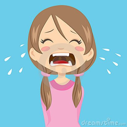 """<img src=""""http://www.thenextrex.com/wp-content/uploads/2015/06/girl-crying-19205036.jpg"""" alt=""""Crying baby girl"""">"""