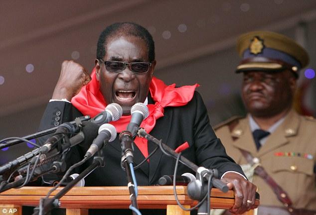 "<img src=""http://i2.wp.com/www.thenextrex.com/wp-content/uploads/2015/07/1BC2DF1C00000578-3144219-image-a-44_1435655962272.jpg?resize=634%2C432"" alt=""Robert Mugabe speech "">"