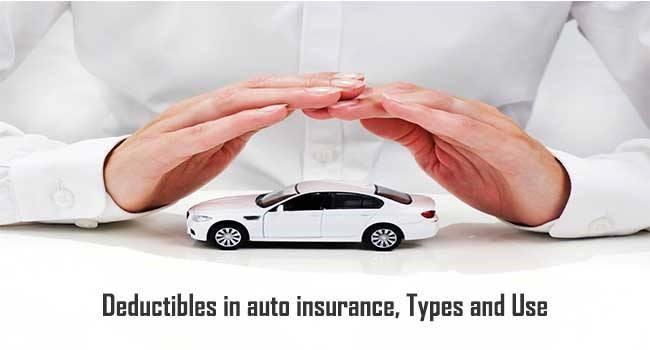 Auto insurance in Florida - USA