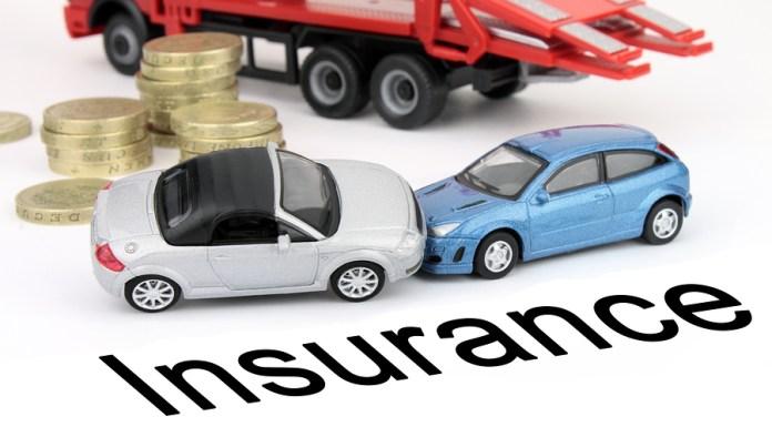 auto insurance companies in Pakistan