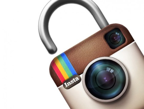 Instagram_unlocked