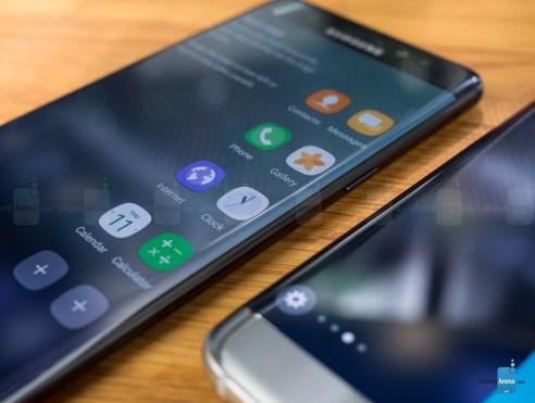 Samsung-Galaxy-Note-7-vs-Samsung-Galaxy-S7-Edge-007