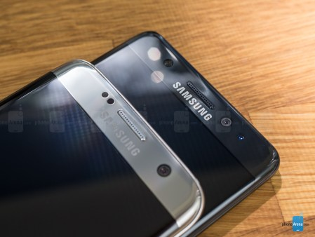 Samsung-Galaxy-Note-7-vs-Samsung-Galaxy-S7-Edge-020