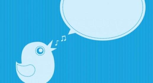 twitter copyright