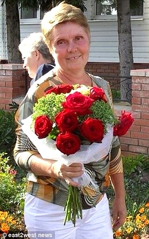 maria-russian-girl-family-killed-by-a-potato1