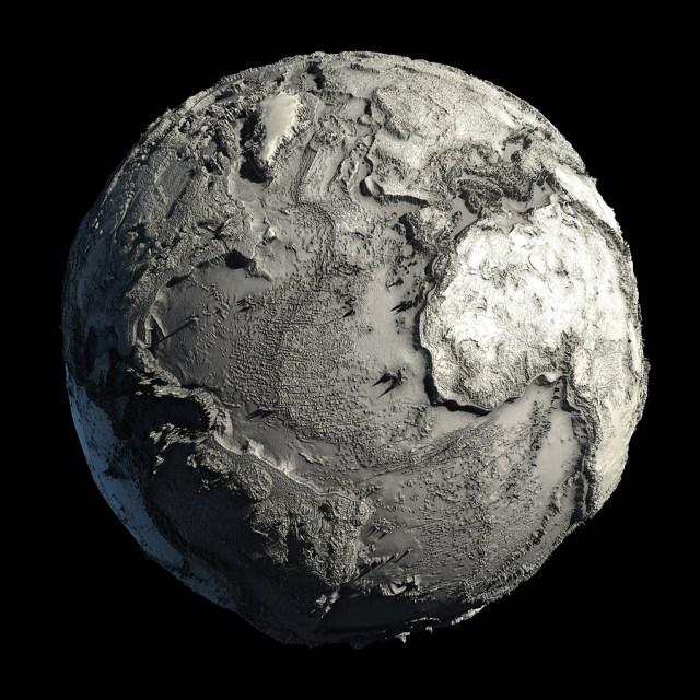 bigstock_dead_planet_earth_baba-vanga
