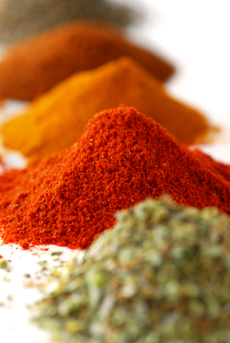 http://i2.wp.com/www.thenibble.com/reviews/main/salts/images/ground-spices-230.jpg?resize=230%2C343