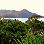 Costa Rica: Parte Uno