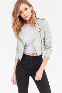 jacket urban outfitters