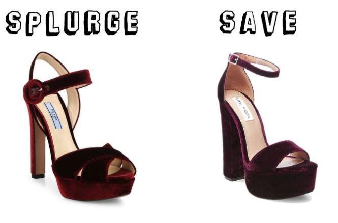 splurge-v-save-1