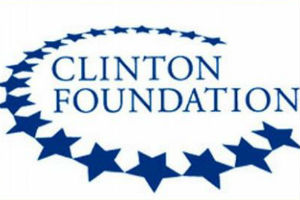 Clinton Foundation Ends CGI, Changes Foreign Gift Acceptance