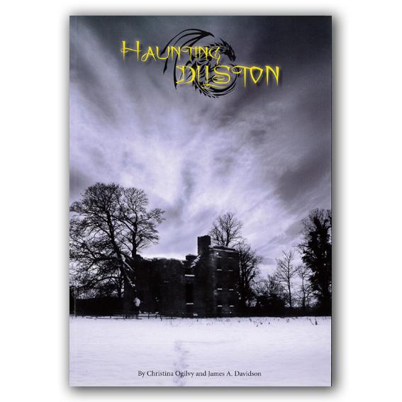 HauntDilston copy