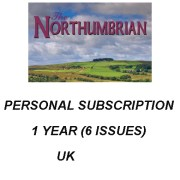North FC Pers 1Y UK