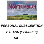 North FC Pers 2Y UK