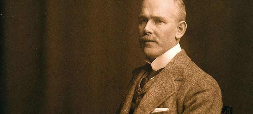 Sir William Burrell