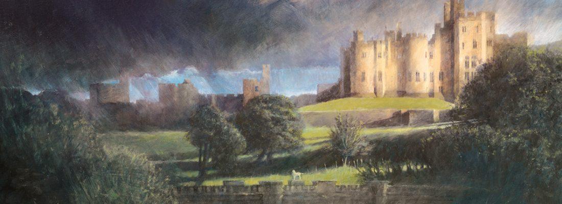 bamburgh-castle-storm