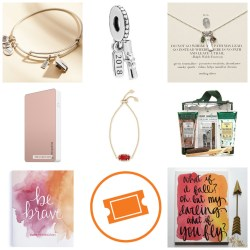 Small Of Graduation Gift Ideas For Her