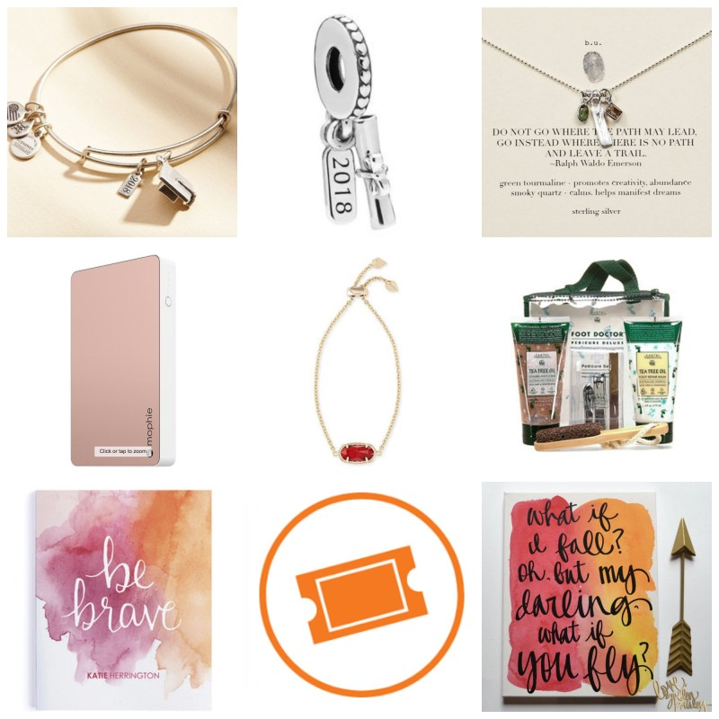 Large Of Graduation Gift Ideas For Her