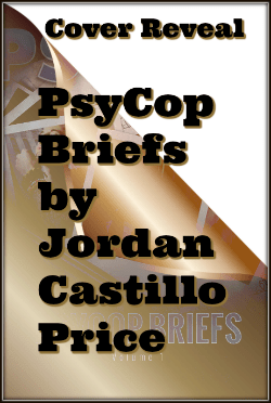 briefs-cover-reveal