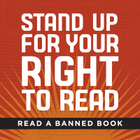 banned-books-badge-2