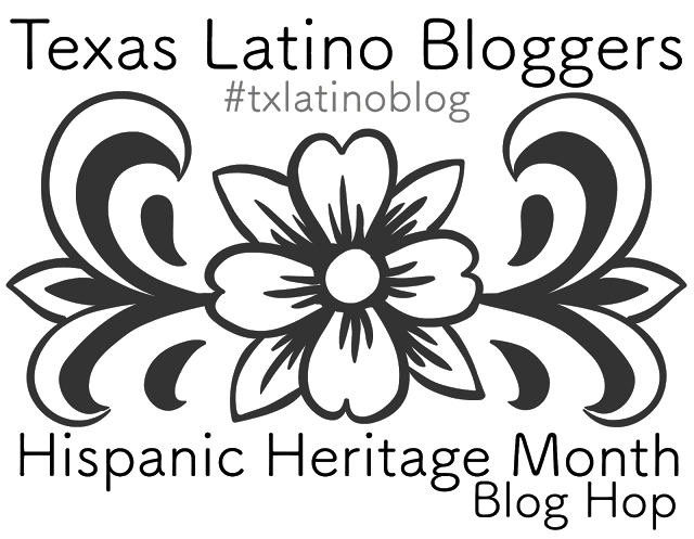 teas-latino-blog-hispanic-heritage-blog-hop-1