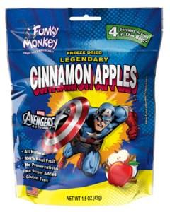 CinnamonApples(CaptainAmerica)-300
