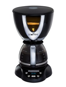 iCoffeeBrewer-300