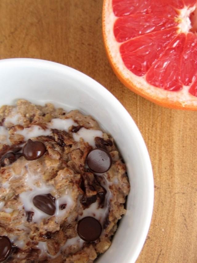 choconut-oatmeal-006