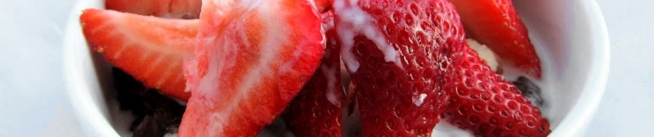 chocolate-strawberry-oatmeal-001
