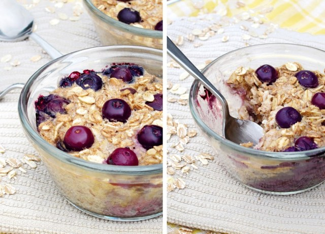 blueberry-muffin-baked-023