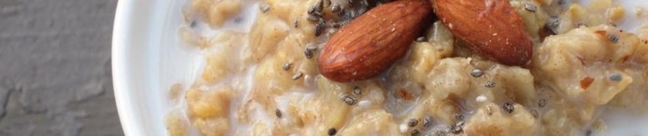 banana-bread-oatmeal-003