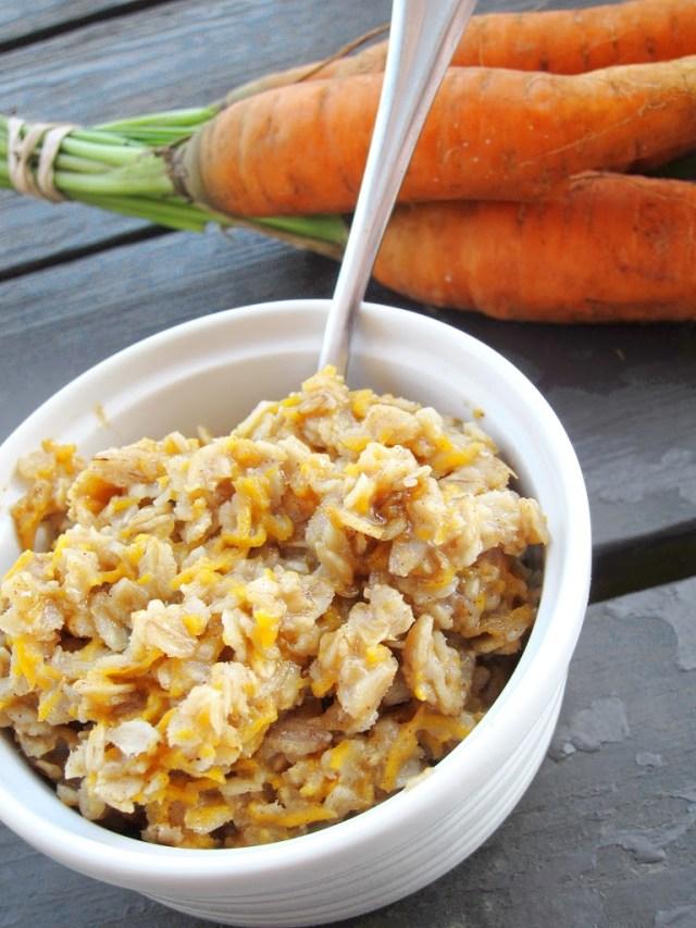 carrot-cake-oatmeal-2-